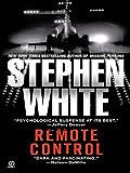 Remote Control (Dr. Alan Gregory Novels Book 5)