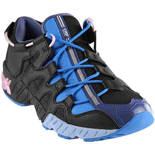 Asics Gel-mai Blue