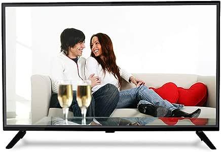 """Soniq E32HV18A-AU 32"""" HD LED LCD TV"""