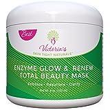 Enzyme Glow & Renew Total Beauty Mask Anti Wrinkle