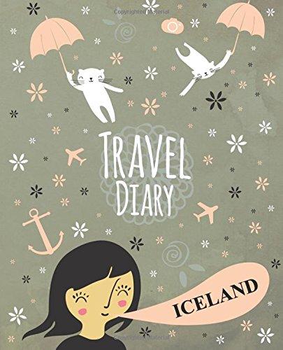 travel-diary-iceland