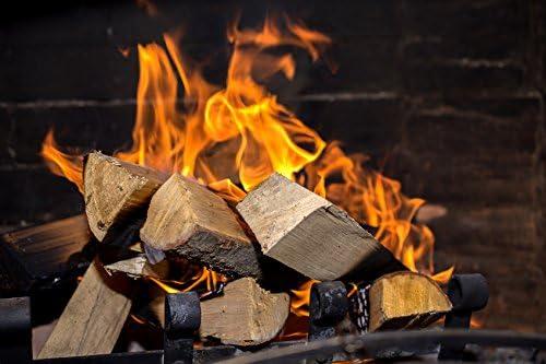 Ofen Feuerschalen 30kg Brennholz 100/% Buche f/ür Kaminofen Lagerfeuer 30kg Opferschalen buchenholz kaminholz feuerholz Holz 33 cm Holzscheide 24 kg