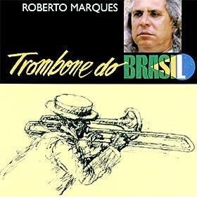 Amazon.com: Pulmão de Aço/ Rasga Saia / Pau no Meio