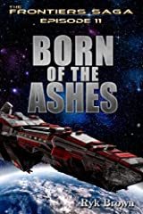 Episode 11 A world in chaos… An eager new ally… A newly acquired ship… An even greater threat on its way… Captain Nathan Scott must decide whether to stand and fight to the end, or live to fight another day… even if it means the end of his wo...