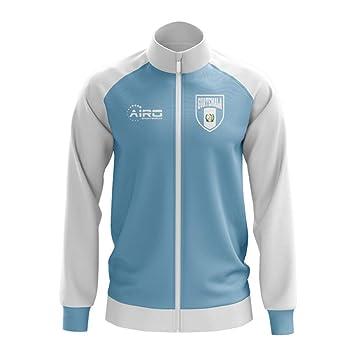 Amazon.com: Airo Sportswear - Chaqueta de fútbol con diseño ...