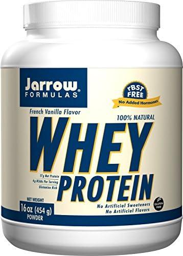 Proteina Para Musculos- Aumenta Tus Medidas Hoy – Aumenta Masa Muscular