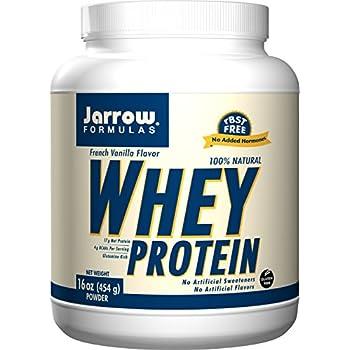 Amazon.com: Proteina Para Musculos- Aumenta Tus Medidas Hoy - Aumenta Masa Muscular: Health
