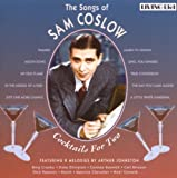 Songs of Sam Coslow: Cocktails for Two