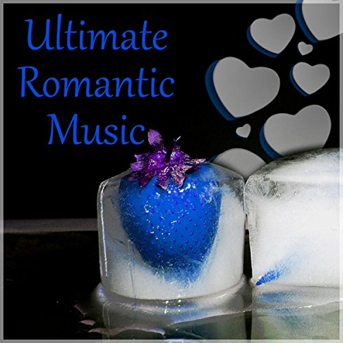 - Ultimate Romantic Music - Night Jazz, Soft and Calm Jazz Music, My Love, Most Essential Romantic Jazz, Falling In Love, Candle Light, Dinner for Two