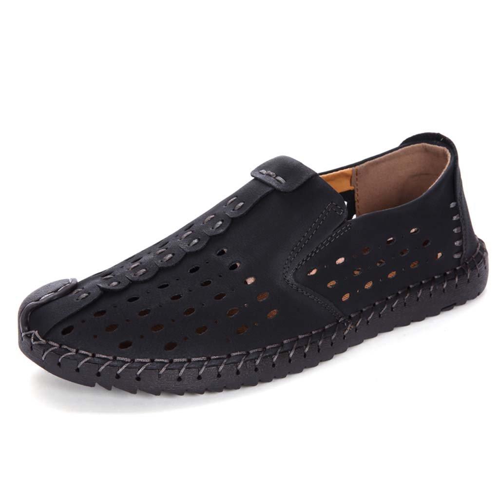 ZXCV Outdoor Schuhe Freizeitschuhe Outdoor-Reisen Bergschuhe Mode Schuhe Herrenschuhe ( Farbe   S , größe   39 )