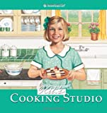 Kit's Cooking Studio (American Girl Collection)