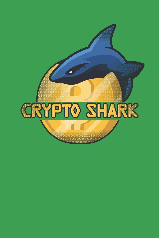 bitcoin trader australia shark serbatoio)