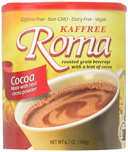 kaffree-roma-cocoa-67-oz-pack-of-6