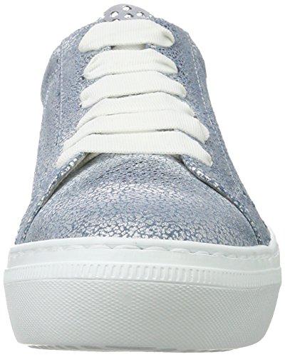 Zapatillas Fashion Gabor aquamarin cielo Azul 66 Shoes Mujer zA4wxTg1q