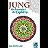 Jung - Na Fronteira do Espírito