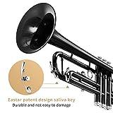 Eastar Trumpet