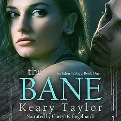 The Bane