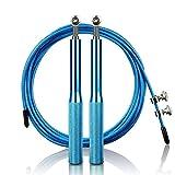 Arteesol Skipping Rope (Blue)