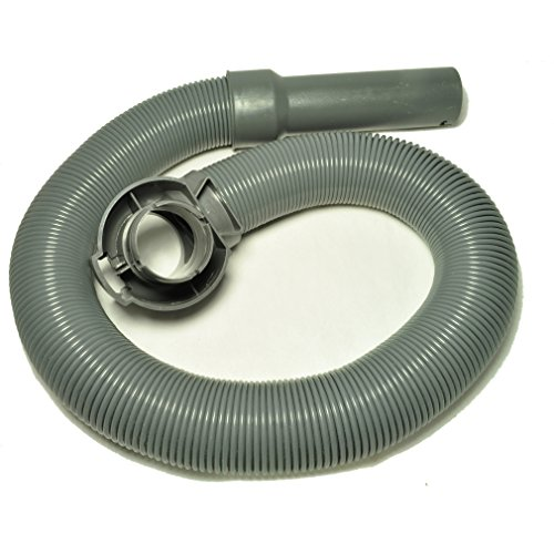 Cheapest Price! Panasonic Vacuum Cleaner Model MCV5715 Stretch Hose
