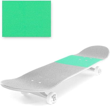Venom Skateboards Grip Tape Strip