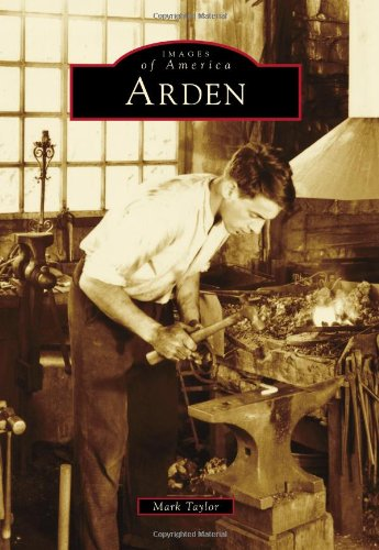 Arden (Images of America)