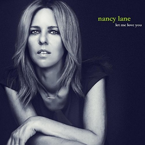 Let Me Love You Mp3 Song Download: Let Me Love You By Nancy Lane On Amazon Music