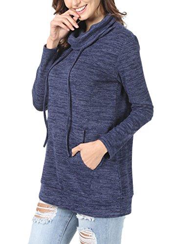levaca-Womens-Cowl-Neck-Long-Sleeve-Casual-Tunic-Sweatshirt-Tops-With-Pockets
