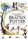 Tales of Beatrix Potter [Import anglais]