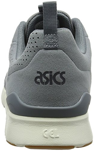 Stone Gris Running Stone 1111 Asics Grey Runner Zapatillas Gel Hombre de para Grey Lyte x8qUS8z