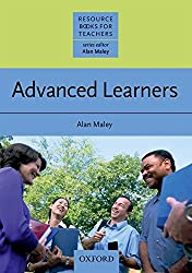 Advanced Learners (Resource Books for Teachers)