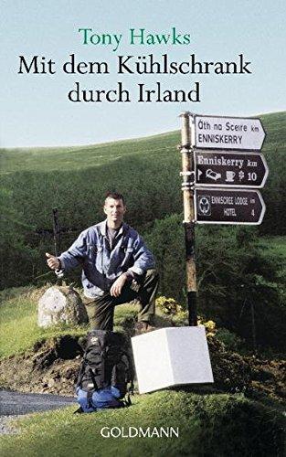 mit-dem-khlschrank-durch-irland
