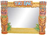 YTC Summit Tiki Mirror