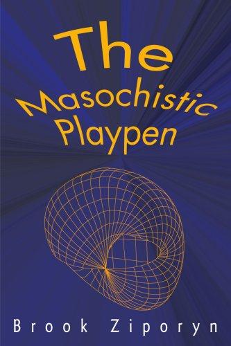 Read Online The Masochistic Playpen ebook