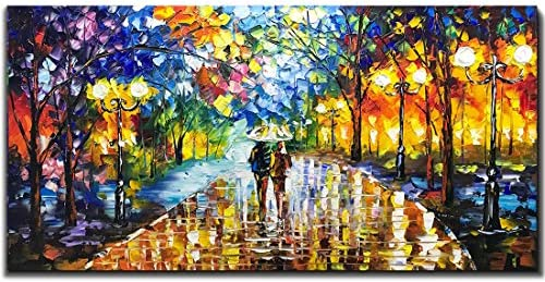 V inspire Paintings Hand Painted Decorations Decoration product image