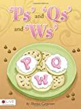 'Ps' and 'Qs' And 'Ws', Thomas Carpenter, 161663524X