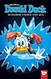 Donald Duck: Kingdom Under the Sea
