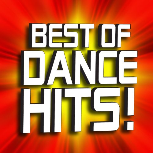 Best of Dance Hits! Energy Remixes (2 Volume Set) (Best Of Club Hits Volume 2)