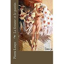 La femme et le pantin (French Edition)