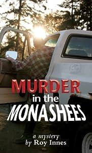 Murder In The Monashees