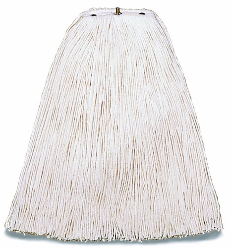 Wilen A903316, Pinnacle Cotton Cut-End Mop, #24 Size (Case of 12) by Wilen Professional Cleaning Products