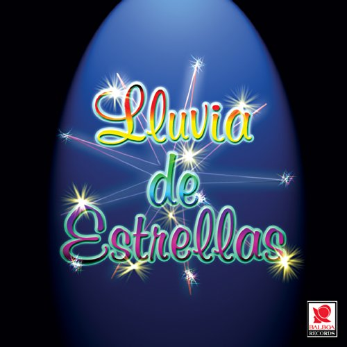 Stream or buy for $9.49 · Lluvia De Estrellas