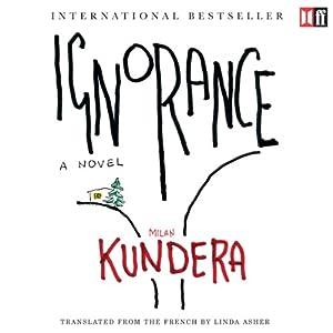 Ignorance Audiobook