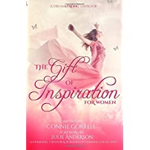 The Gift of Inspiration for Women