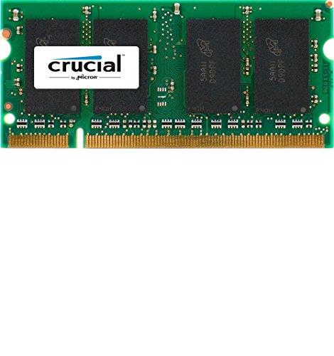 5300 667mhz Ddr2 Memory Module - 5