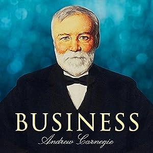 Business Audiobook