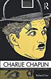 Charlie Chaplin (Routledge Historical Biographies)