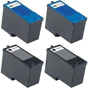 Dell photo printer 964