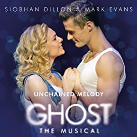 Amazon.com: Unchained Melody (Sing with Siobhan Dillon): Siobhan