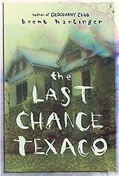 Last Chance Texaco, The