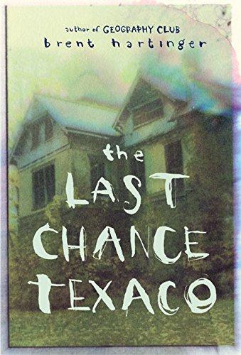last-chance-texaco-the